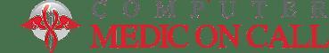 CMOC Logo