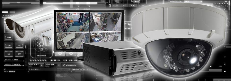 security-cameras-and-DVRs
