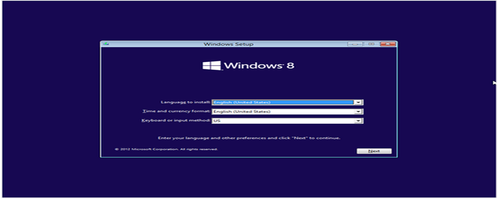 windows8-review-metro,I-Y-358378-22
